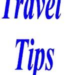 TravelTips