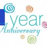 1-year-anniversary