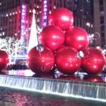2011-12-23-20-26-58