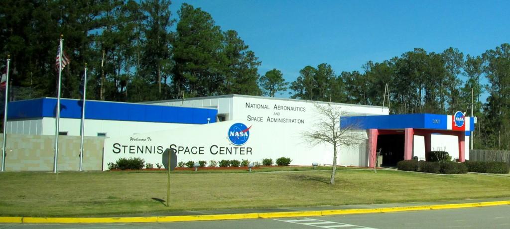 Stennis Space Center