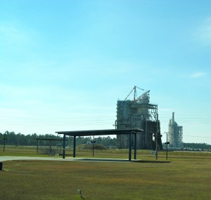 Test Stand