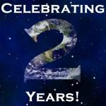 PlanetPOV-2nd-Anniversary1
