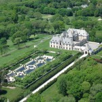 Photo credit:  Old Friends at Oheka Castle