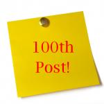 100th-post